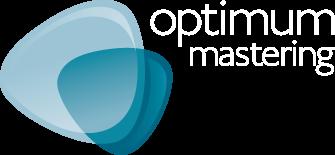 Optimum Mastering